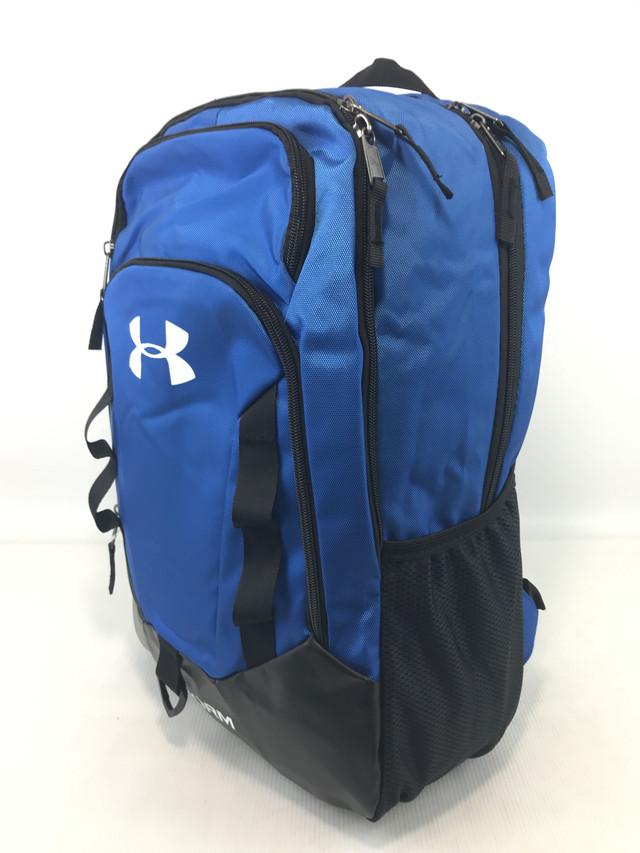 """Спортивный рюкзак """"UNDER ARMOUR 1645"""""""