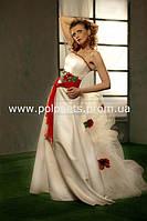 Платье свадебное, фото 1