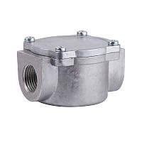 SD Фильтр на газ алюм.1/2   SD121G15