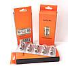 Испарители Smok Vape Pen 22 0.3 Ohm / 0.25 Ohm Оригинал