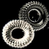 Эрекционное кольцо MR FIST