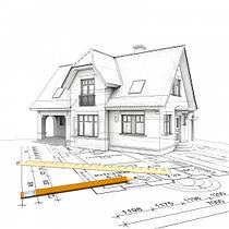 """Порядок погодження будівництва індивідуального житлового будинку, коттеджу """"до 300м2"""""""