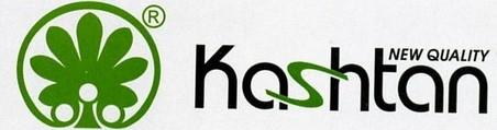 Интернет-магазин КАШТАН           Мужская, женская и корпоративная одежда