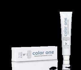 Крем-краска Color ONE от KROM Италия , 100 мл