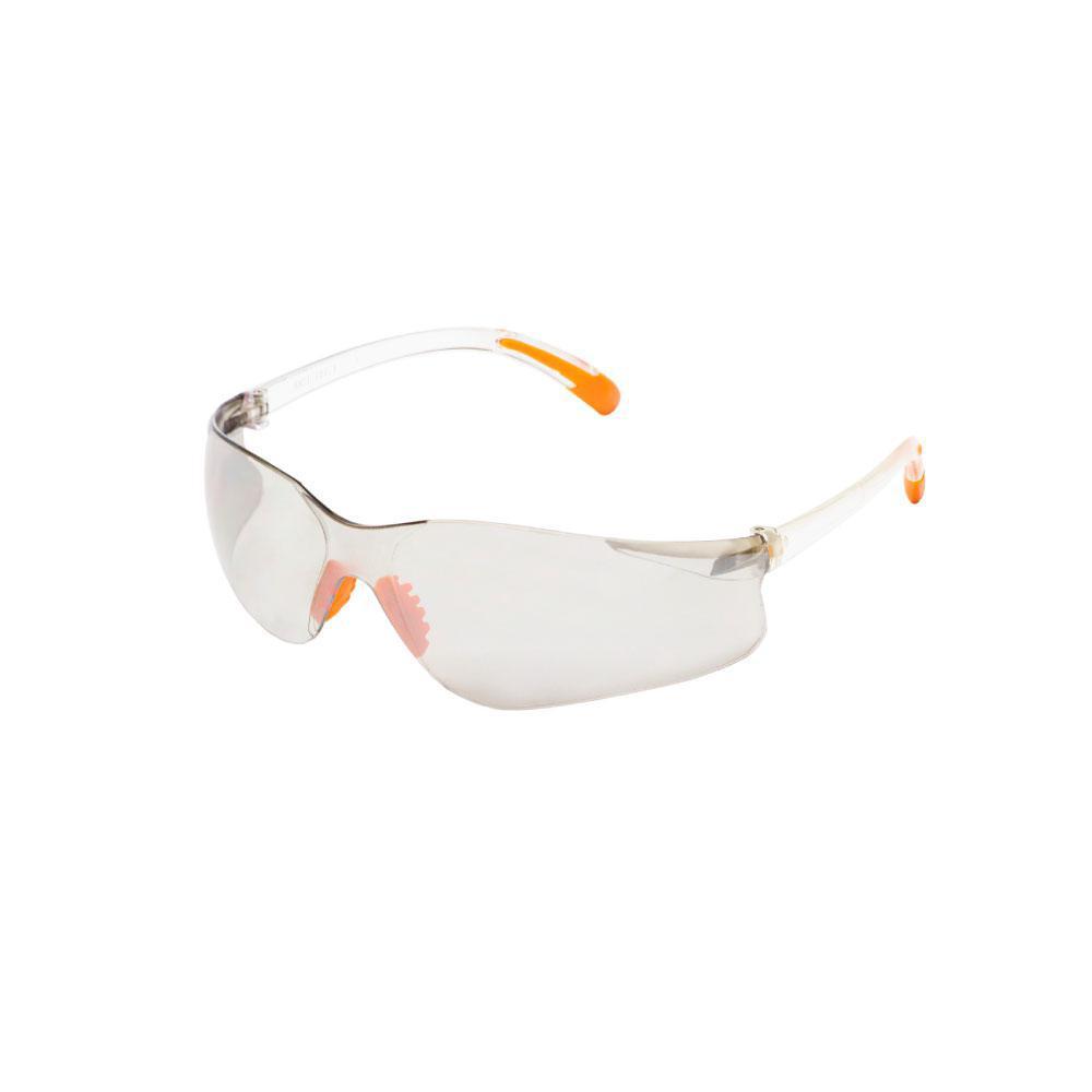 Очки защитные Balance (серебро) Sigma 9410311