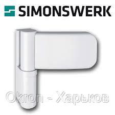 Птели дверные Simonswerk