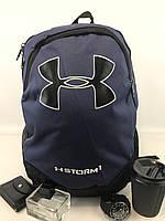 """Спортивный рюкзак """"UNDER ARMOUR 88030"""" (реплика), фото 1"""