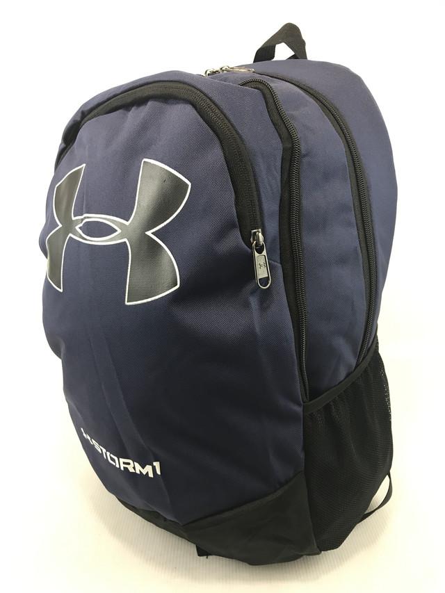 """Спортивный рюкзак """"UNDER ARMOUR 88030"""""""