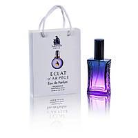 Мини парфюмерия 50 мл в подарочной упаковке