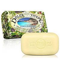 Nesti Dante Dolce Vivere Sardegna Сладкая жизнь - Сардиния - 250 гр.