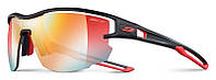 Велосипедные очки JULBO AERO ZEBRA LIGHT (Артикул: J4833135), фото 1