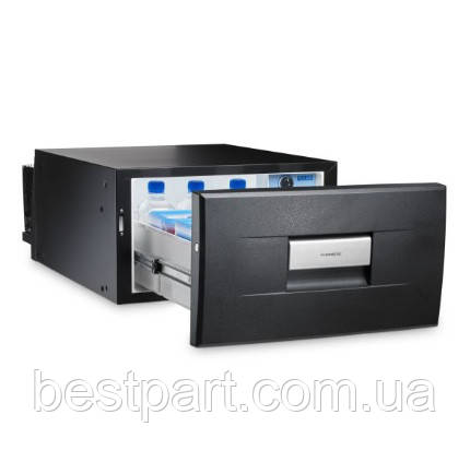 Автохолодильник CoolMatic CD 30
