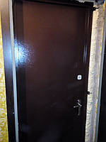 Входные двери Балкар-Днепр 1