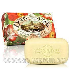 Nesti Dante Dolce Vivere Venezia Сладкая жизнь - Венеция - 250 гр.