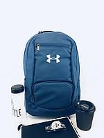 """Спортивный рюкзак """"UNDER ARMOUR 8254"""" (реплика), фото 1"""