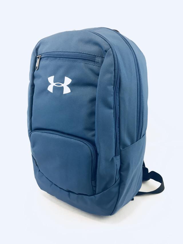"""Спортивный рюкзак """"UNDER ARMOUR 8254"""""""