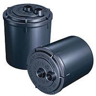 Картридж Аквафор В200 (для системы Аквафор Модерн) жесткая вода