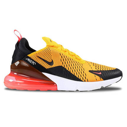 Мужские кроссовки Nike Air Max 270 Tiger, фото 2