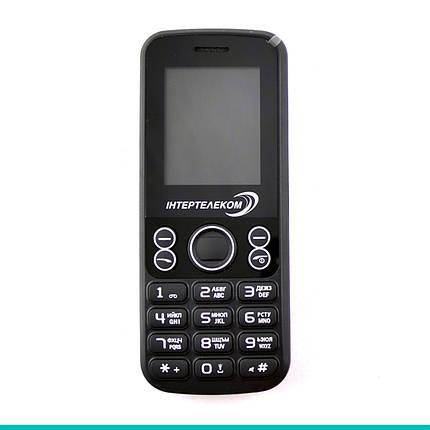Мобильный телефон ATEL AMP-C800, фото 2