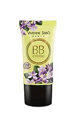 Vivienne Sabo BB CREME крем тональний 02 30 мл Код 12691