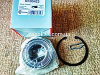 Подшипник передней ступицы Citroen Jumpy Scudo 806 Expert 1996->( NFB5423)
