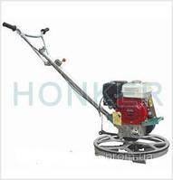 Затирочная машина Honker M60