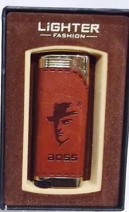 Подарочная зажигалка LIGHTER PZ44171 , фото 2