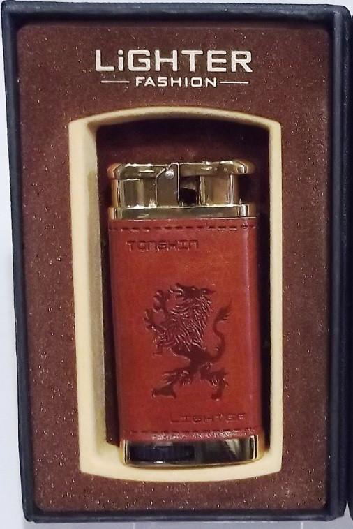 Подарочная зажигалка LIGHTER PZ44170