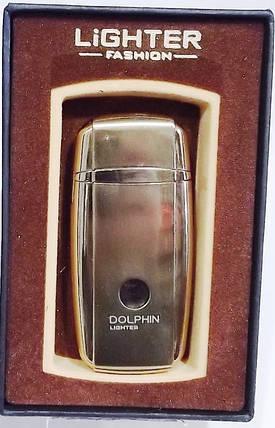 Подарочная зажигалка LIGHTER PZ44160 , фото 2