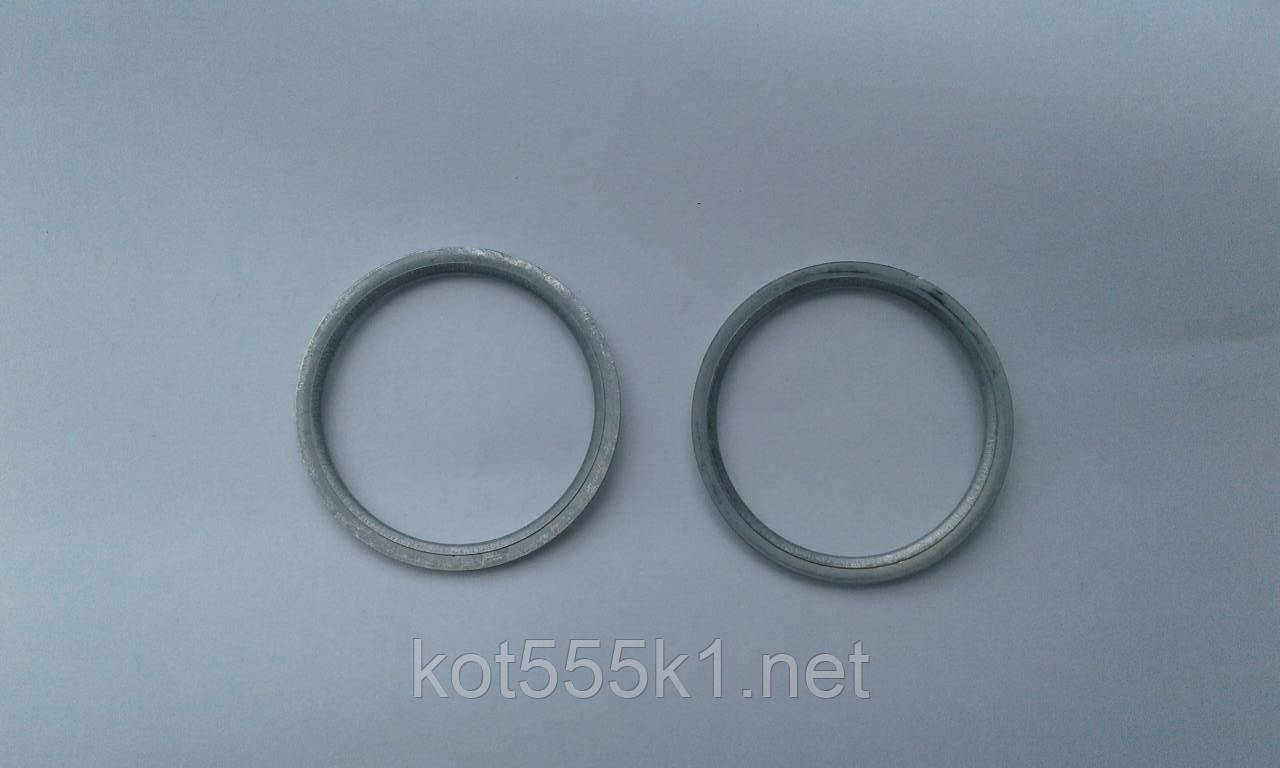 Кольцо цилиндр -колено Ява 634/472