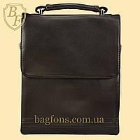 a21afb8766c8 Мужские сумки через плечо экокожа оптом в Украине. Сравнить цены ...