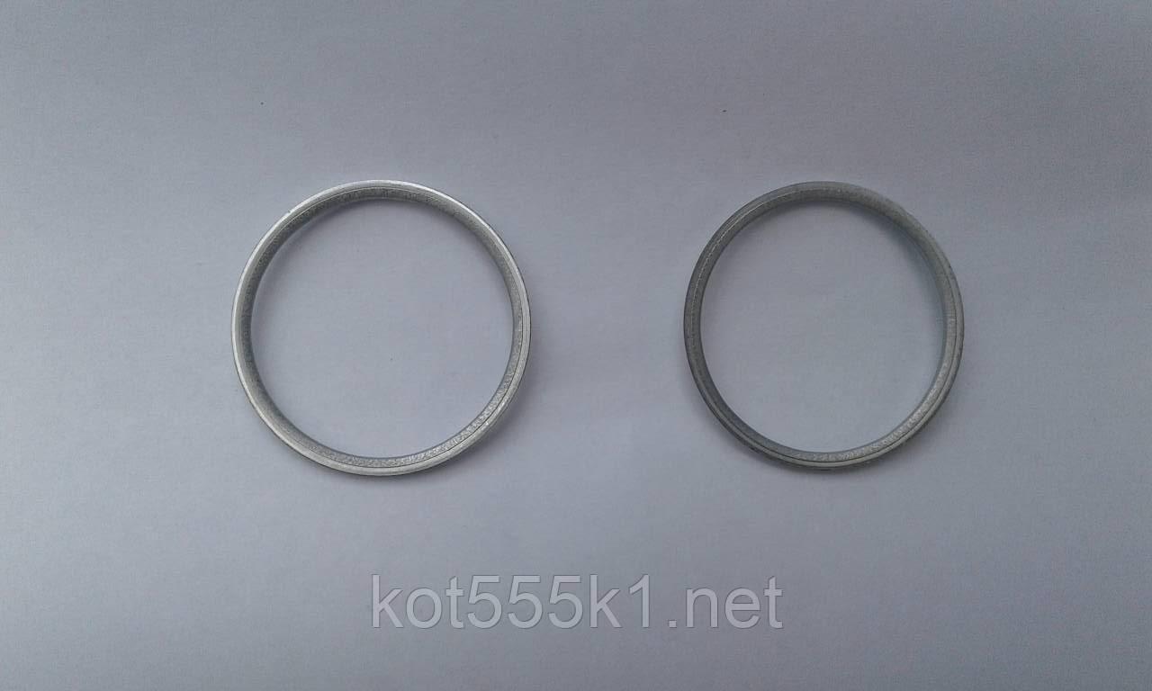 Кольцо цилиндр -колено Ява 360/353