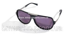 Солнцезащитные очки BMW Style Sunglasses