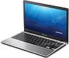 Ремонт ноутбуков Samsung (Киев)