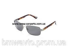 Солнцезащитные очки BMW Classic Sunglasses
