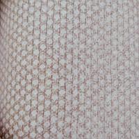 Мебельная ткань Флок антикоготь для перетяжки мягкой мебели ширина 150 см сублимация 5016