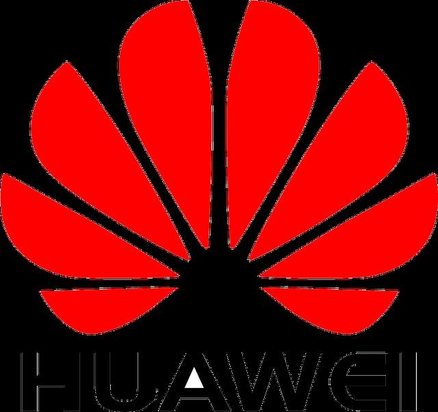 сетевые солнечные инверторы Huawei Sun 2000