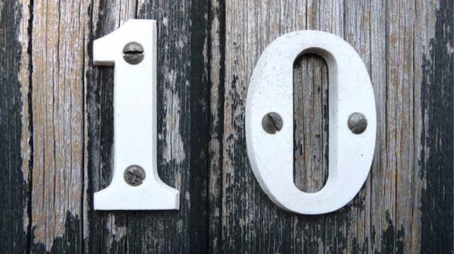10 советов по уходу за деревянной мебелью