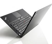 Ремонт ноутбуков Lenovo (Киев)