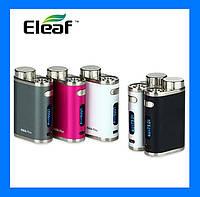 Электронная сигарета Eleaf iStick Pico 75W TC Starter Kit