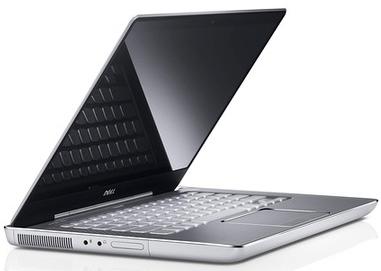 Ремонт ноутбуков Dell (Киев)