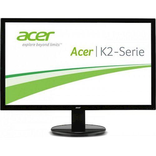 Монитор Acer K192HQLb (UM.XW3EE.002)