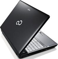 Ремонт ноутбуков Fujitsu (Киев)
