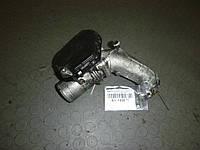 Дроссельная заслонка (1,5 dci 8V) Renault Megane III 09-13 (Рено Меган 3), 8200302798