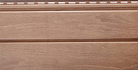 ОПТ - VOX SYSTEM MAX-3 Панель плоская (дуб) 0,9625 м2, фото 1