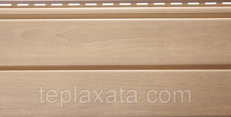 VOX SYSTEM MAX-3 Панель плоская (бук) 0,9625 м2