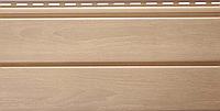ОПТ - VOX SYSTEM MAX-3 Панель плоская (бук) 0,9625 м2, фото 1