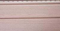 ОПТ - VOX SYSTEM MAX-3 Панель плоская (ясень) 0,9625 м2, фото 1