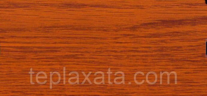 ОПТ - VOX SYSTEM MAX-3 Панель плоская (дуб золотой) 0,9625 м2
