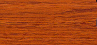 ОПТ - VOX SYSTEM MAX-3 Панель плоская (дуб золотой) 0,9625 м2, фото 1
